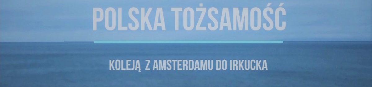 Polskie Media w Holandii